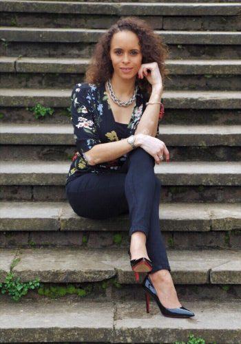 Natalie-Ambersley.jpg